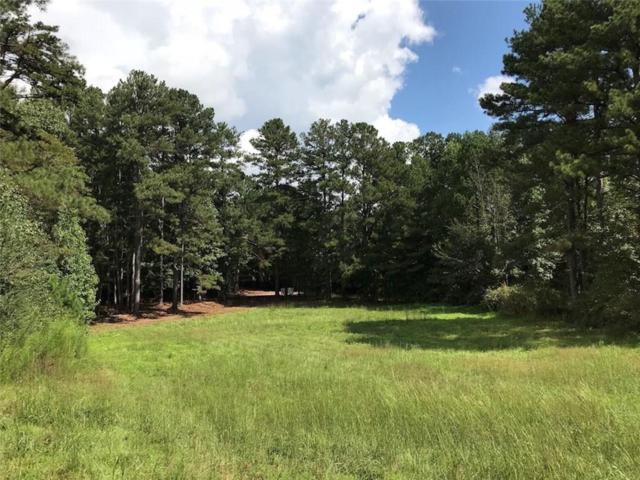 4573 Coursey Lake Road, Douglasville, GA 30135 (MLS #6086829) :: Path & Post Real Estate