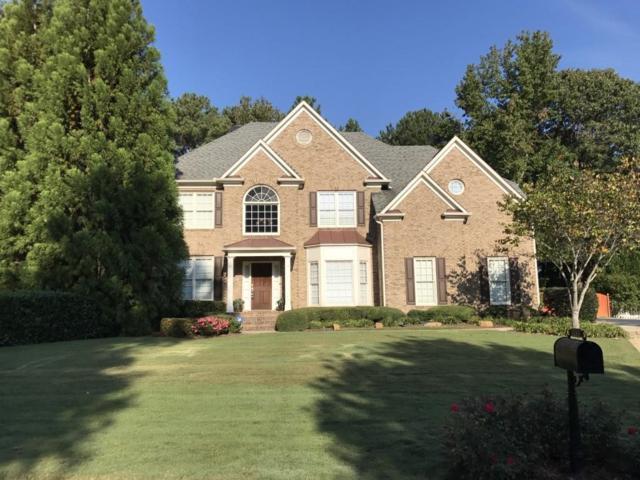 5288 Vinings Springs Trail, Mableton, GA 30126 (MLS #6086834) :: Kennesaw Life Real Estate