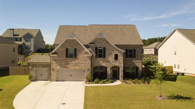 5265 Northview Lake, Cumming, GA 30040 (MLS #6086967) :: Todd Lemoine Team