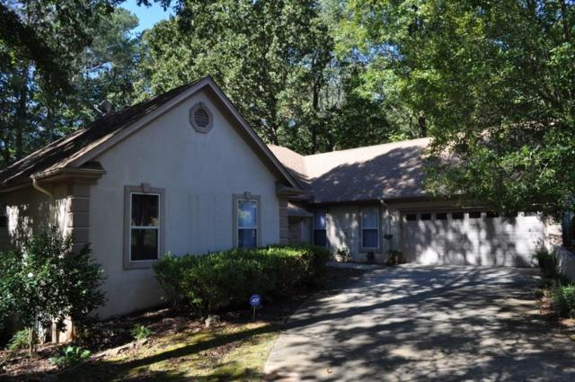2641 Wendell Creek Lane, Snellville, GA 30039 (MLS #6086988) :: RE/MAX Paramount Properties