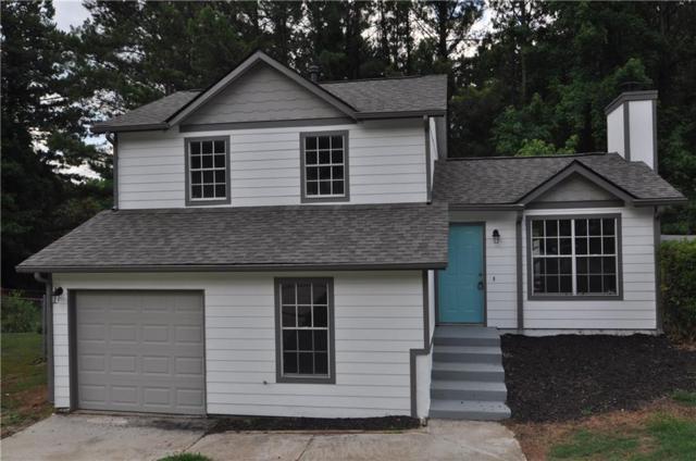 1715 Wee Kirk Road SE, Atlanta, GA 30316 (MLS #6087015) :: RE/MAX Prestige