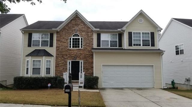 3860 Bogan Mill Road, Buford, GA 30043 (MLS #6087068) :: RE/MAX Paramount Properties