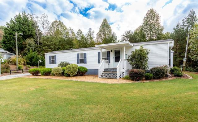 939 Flanders Road, Dahlonega, GA 30533 (MLS #6087089) :: RCM Brokers