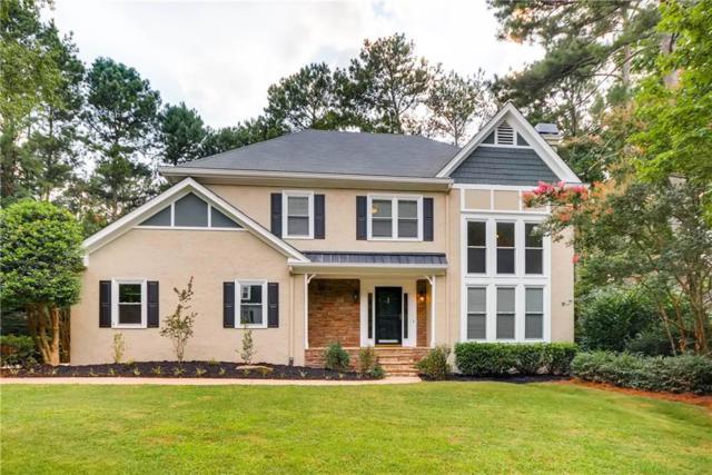 120 Ludwell Court, Johns Creek, GA 30022 (MLS #6087090) :: Kennesaw Life Real Estate