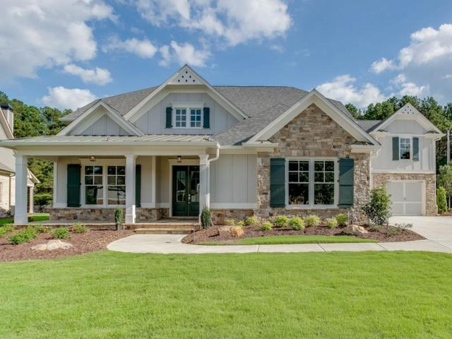 4810 Churchill Ridge Drive, Cumming, GA 30028 (MLS #6087129) :: The Zac Team @ RE/MAX Metro Atlanta