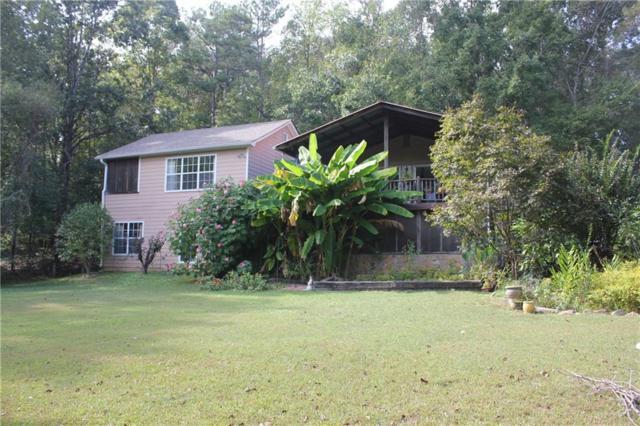 270 Glen Road NE, Conyers, GA 30013 (MLS #6087258) :: RE/MAX Prestige