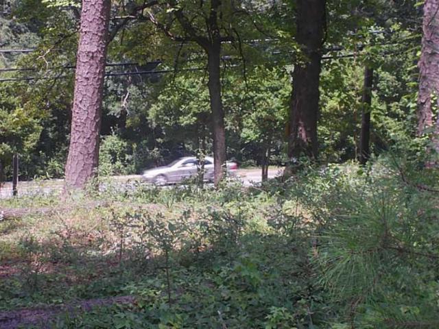 3480 Waldrop Road, Decatur, GA 30034 (MLS #6087270) :: Keller Williams Realty Cityside