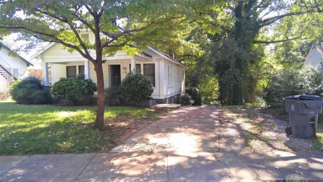 1878 Dunlap Avenue, East Point, GA 30344 (MLS #6087295) :: RE/MAX Paramount Properties