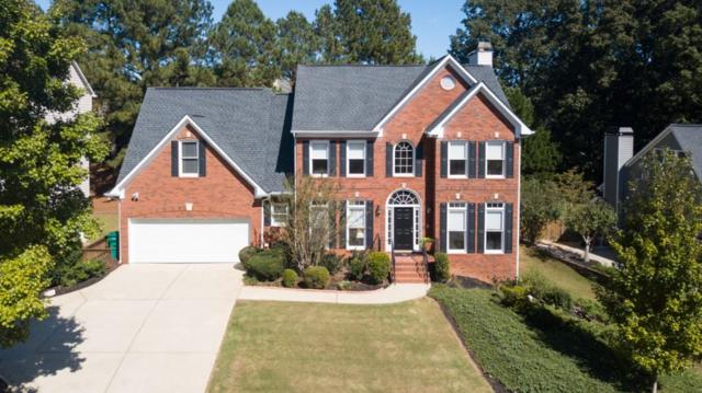 555 Williston Way, Alpharetta, GA 30005 (MLS #6087311) :: Keller Williams Realty Cityside