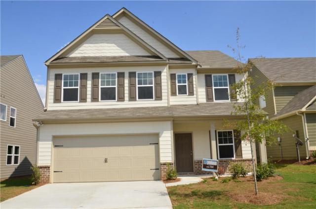 48 Boxwood Way, Dallas, GA 30132 (MLS #6087411) :: RE/MAX Paramount Properties