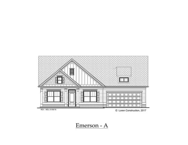 199 Bellwind Lane, Dallas, GA 30132 (MLS #6087473) :: Kennesaw Life Real Estate