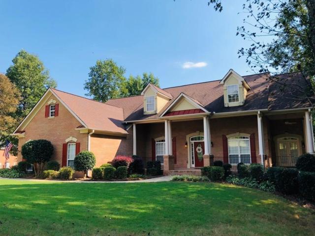 8995 Meadow Walk, Villa Rica, GA 30180 (MLS #6087486) :: Kennesaw Life Real Estate