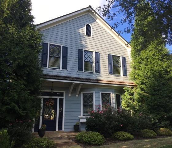 6655 Will Allen Road, Cumming, GA 30040 (MLS #6087569) :: Ashton Taylor Realty