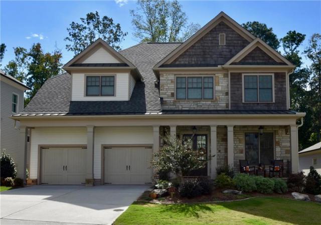 4025 Cameron Court NE, Cumming, GA 30040 (MLS #6087620) :: Iconic Living Real Estate Professionals