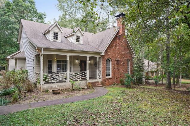 4225 Morningside Drive, Cumming, GA 30041 (MLS #6087639) :: Rock River Realty