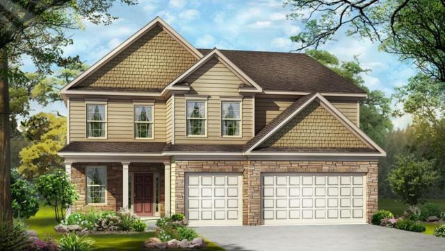 76 Hodges Street, Newnan, GA 30263 (MLS #6087673) :: RE/MAX Paramount Properties