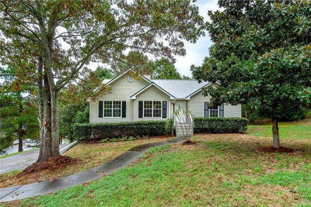 17 Westover Drive NW, Adairsville, GA 30103 (MLS #6087674) :: RE/MAX Paramount Properties