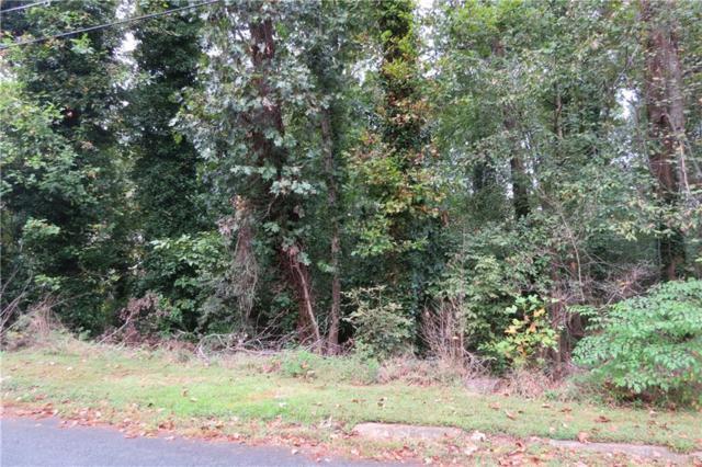 176 Wana Circle SE, Mableton, GA 30126 (MLS #6087686) :: North Atlanta Home Team