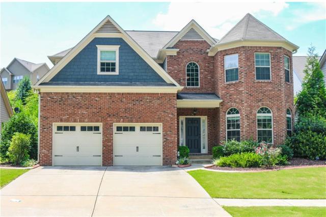 2210 Spring Sound Lane, Buford, GA 30519 (MLS #6087690) :: RE/MAX Paramount Properties