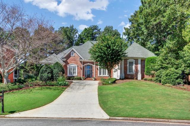 3274 Chipping Wood Court, Milton, GA 30004 (MLS #6087735) :: Rock River Realty
