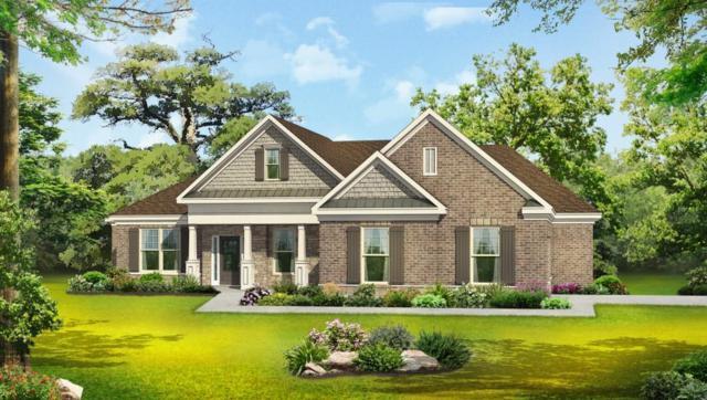 64 Hodges Street, Newnan, GA 30263 (MLS #6087742) :: RE/MAX Paramount Properties
