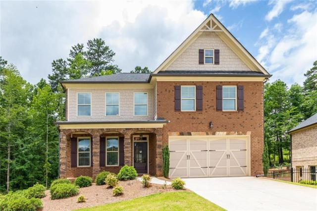 1585 Camden Cove Drive, Cumming, GA 30040 (MLS #6087780) :: The North Georgia Group