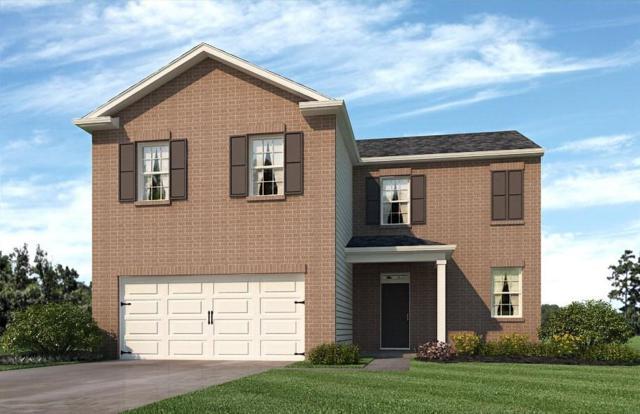 111 Arbor Creek Trail, Dallas, GA 30157 (MLS #6087783) :: Kennesaw Life Real Estate