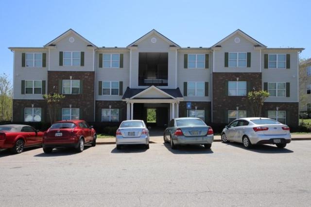 4103 Waldrop Place, Decatur, GA 30034 (MLS #6087914) :: The North Georgia Group
