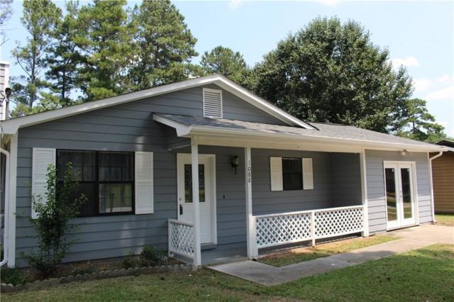 1088 Greendale Ln, Jonesboro, GA 30238 (MLS #6087948) :: RE/MAX Paramount Properties