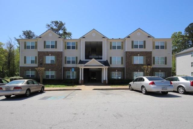 6101 Waldrop Place, Decatur, GA 30034 (MLS #6087972) :: The North Georgia Group