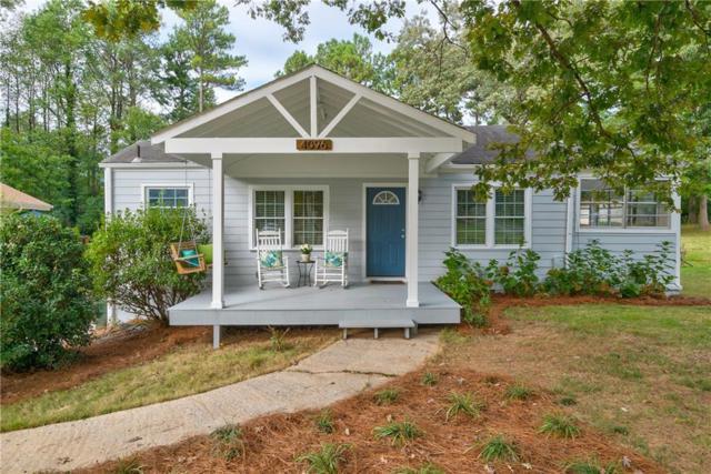 4096 W Johnson Circle, Chamblee, GA 30341 (MLS #6087978) :: Kennesaw Life Real Estate