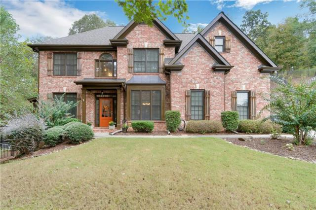 5965 River Rush Court, Sugar Hill, GA 30518 (MLS #6088000) :: The North Georgia Group
