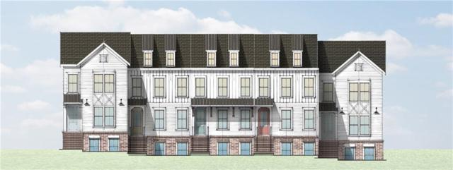 211 Phillips Lane #45, Alpharetta, GA 30009 (MLS #6088035) :: RE/MAX Paramount Properties