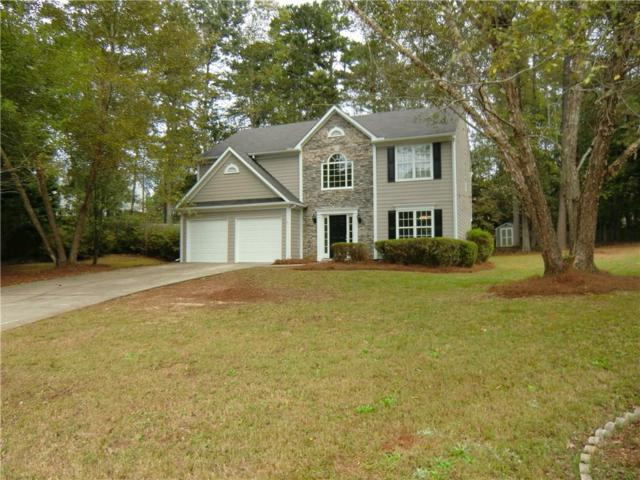 3790 Indigo Bunting Court, Cumming, GA 30028 (MLS #6088060) :: The North Georgia Group