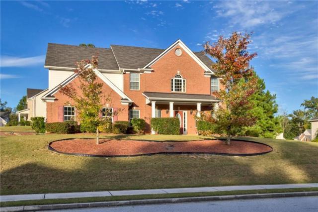 831 Wisteria View Court, Dacula, GA 30019 (MLS #6088144) :: North Atlanta Home Team