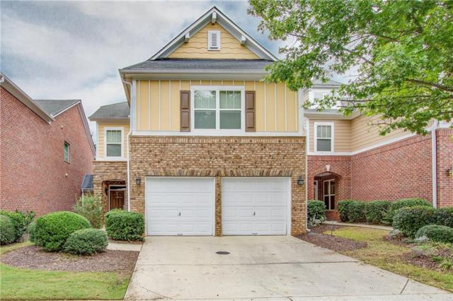 13943 Sunfish Bend, Milton, GA 30004 (MLS #6088153) :: RE/MAX Paramount Properties
