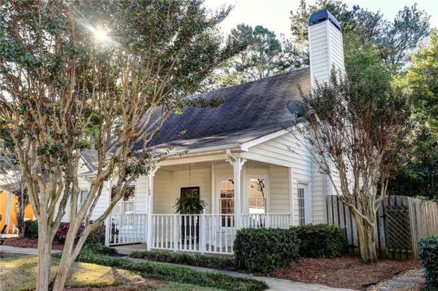 188 Victoria Way, Roswell, GA 30075 (MLS #6088188) :: North Atlanta Home Team