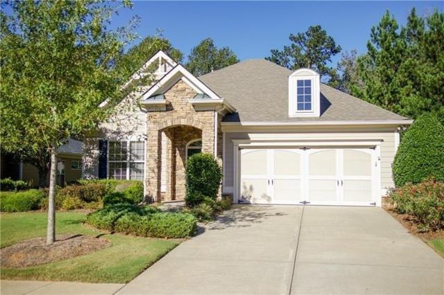 1285 Creek Vista Drive, Cumming, GA 30041 (MLS #6088291) :: North Atlanta Home Team