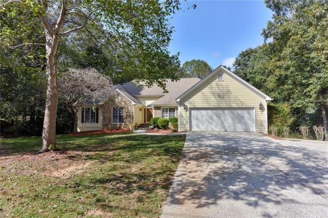 200 Sweetwater Church Road, Douglasville, GA 30134 (MLS #6088344) :: Iconic Living Real Estate Professionals