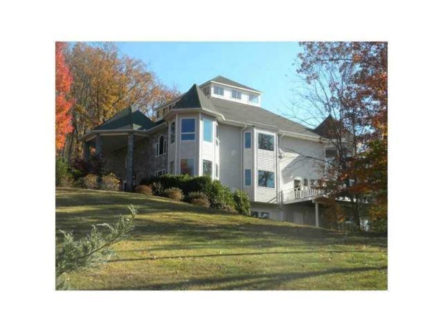 5210 A Grandview Road, Jasper, GA 30143 (MLS #6088362) :: Path & Post Real Estate