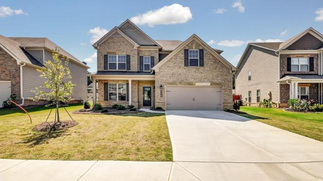 2370 Matlin Way, Buford, GA 30519 (MLS #6088443) :: North Atlanta Home Team