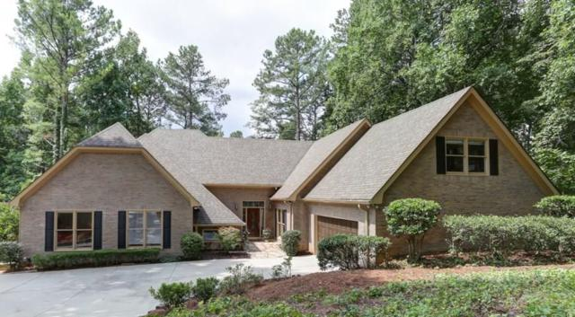 185 Grogans Landing, Sandy Springs, GA 30350 (MLS #6088493) :: Iconic Living Real Estate Professionals