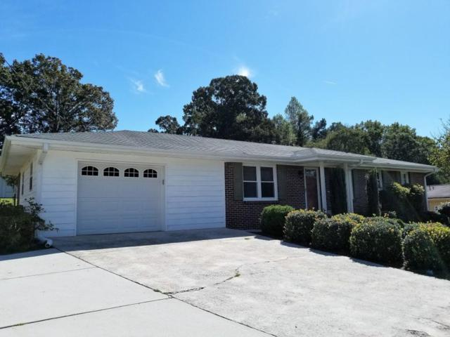6886 N Cherry Circle, Lithia Springs, GA 30122 (MLS #6088499) :: RE/MAX Paramount Properties