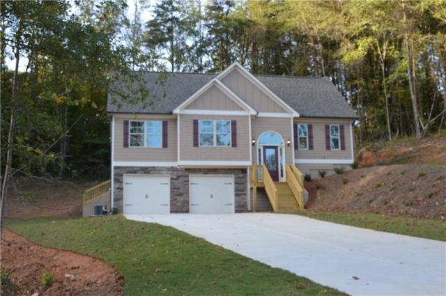 6570 Terracewood Lane, Gainesville, GA 30506 (MLS #6088546) :: North Atlanta Home Team
