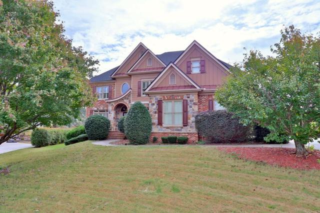 2959 Heart Pine Way, Buford, GA 30519 (MLS #6088644) :: North Atlanta Home Team
