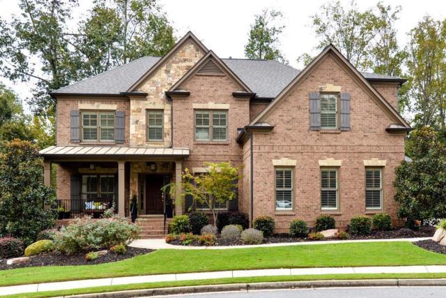 3830 Yaupon Way, Cumming, GA 30040 (MLS #6088657) :: RE/MAX Paramount Properties