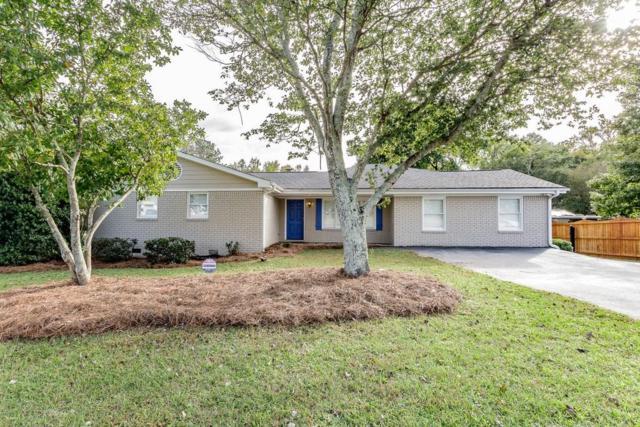 2889 Clay Road, Austell, GA 30106 (MLS #6088679) :: The Hinsons - Mike Hinson & Harriet Hinson