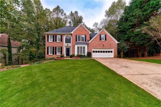 3325 English Oak Drive, Cumming, GA 30041 (MLS #6088701) :: North Atlanta Home Team