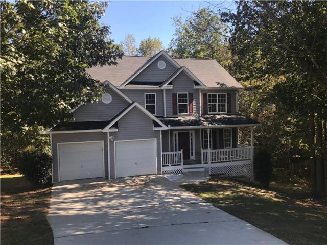 140 Robindale Lane, Temple, GA 30179 (MLS #6088753) :: The Cowan Connection Team