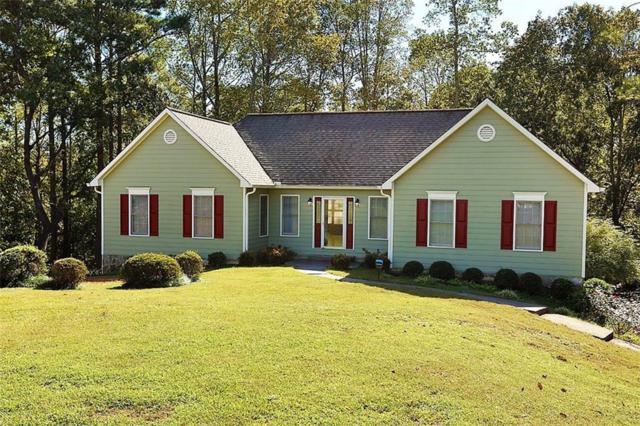306 Winsom Court, Woodstock, GA 30188 (MLS #6088882) :: Kennesaw Life Real Estate